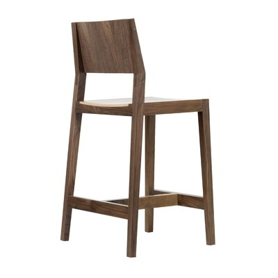 Room B Counter Stool 1A