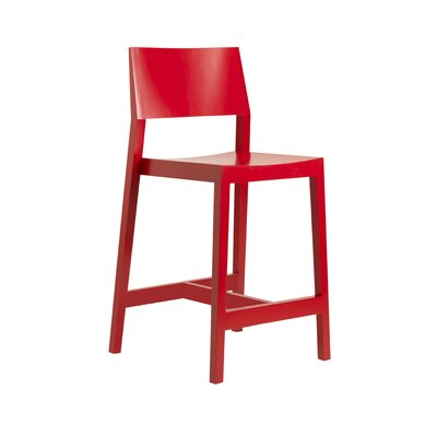 1A Counter Stool