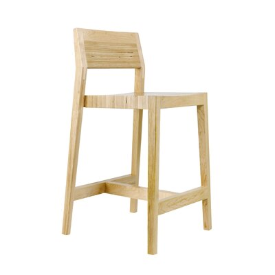 Room B Counter Stool 1B