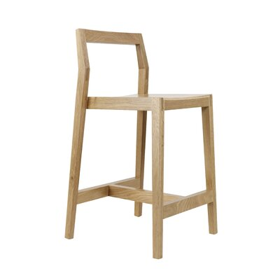 1C Counter Stool