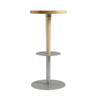 Room B Perch Bar Stool