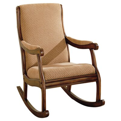 Williams Import Co Rocking Fabric Arm Chair & Reviews. Idea Living Room. Apartment Living Room Set Up. White Tiles Living Room. Living Room Lux. Tommy Bahama Living Room Furniture. Sears Furniture Living Room. Modern Living Room Sets For Sale. Modern Rustic Decor Living Room