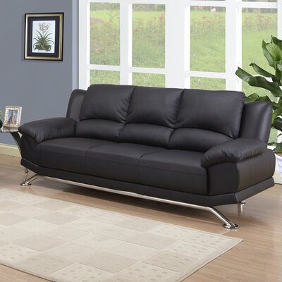 Williams Import Co. Sofa