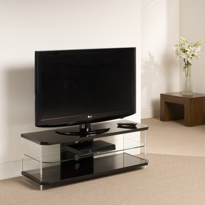 "Techlink Air 44"" TV Stand"