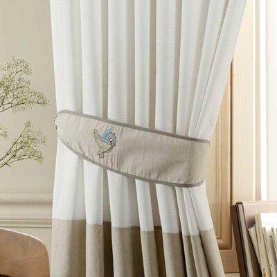 Baby sheer fabric curtain Baby & Kids' Furniture | Bizrate