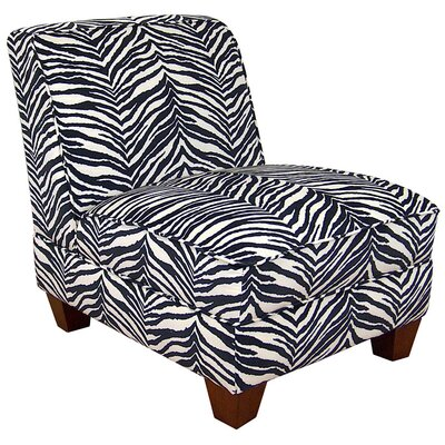 Wildon Home ® Sally Chair