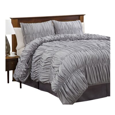 Special Edition by Lush Decor Venetian Bedding Collection