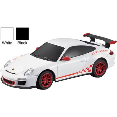 The Premium Connection Remote Control Porsche GT3 RS Car