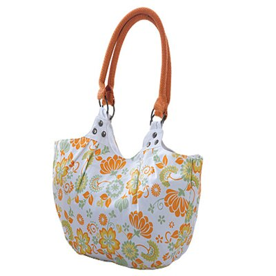 Natural Wild Tote Bag