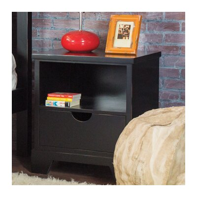 Newport Cottages Andie Nightstand