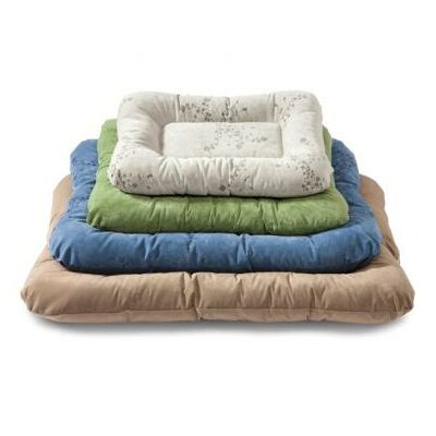 West Paw Design Heyday Donut Dog Bed