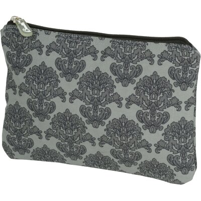 Bumble Bags Filagree Cosmetic Bag