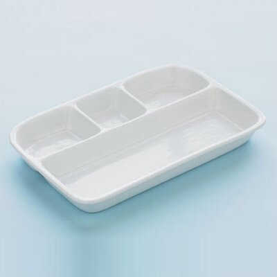 BIA Cordon Bleu TV Serving Dish