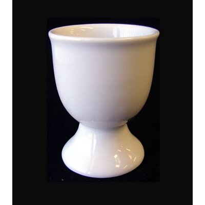 "BIA Cordon Bleu Tabletop 2"" Egg Cup"