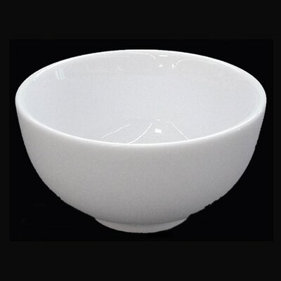 BIA Cordon Bleu 5 oz. Bowl