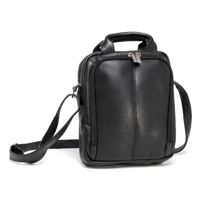 Day Satchel Bag
