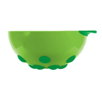 Boston Warehouse Trading Corp Animal House Turtle Mixing Bowls