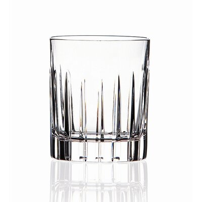 Lorren Home Trends RCR Timeless Shot Glass