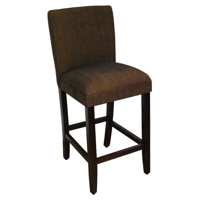 "<strong>Kinfine</strong> Parson 29"" Bar Stool"