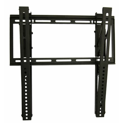 Tilt TV Wall Mount - AM-SLT2342B