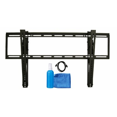 Tilt TV Wall Mount Set - AM-SLT3765BUN
