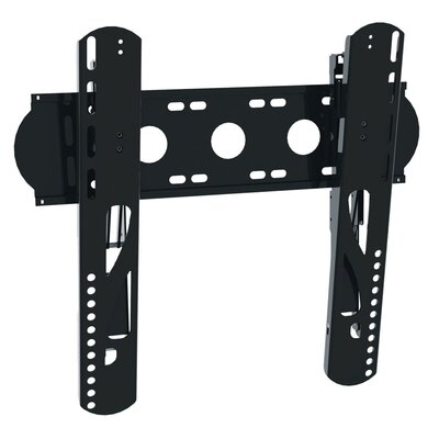 Tilt Wall Mount for 27