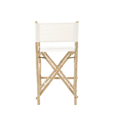 Bamboo54 High Bamboo Director Chair