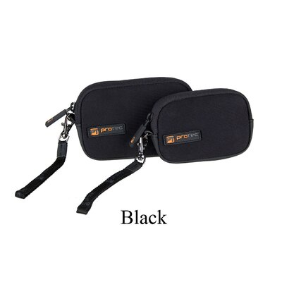 ProTec Two Piece Electronics / All Purpose Neoprene Pods Set