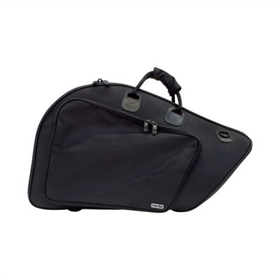 Deluxe French Horn Gig Bag