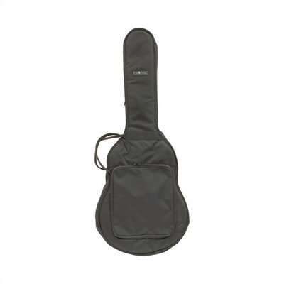 ProTec Standard Classical Guitar Gig Bag