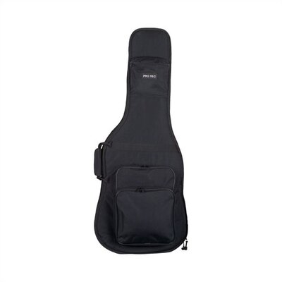 ProTec Deluxe Electric Guitar Gig Bag