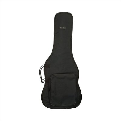ProTec Standard Electric Guitar Gig Bag