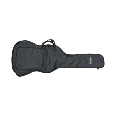 ProTec Economy Dreadnought Gig Bag