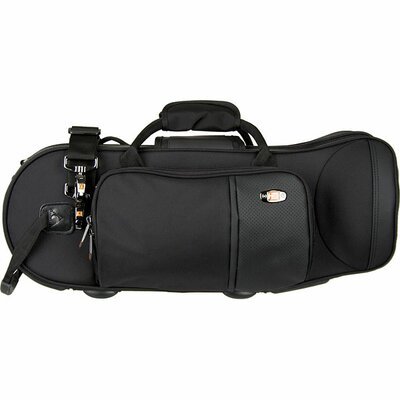 ProTec Trumpet Travel Light Case
