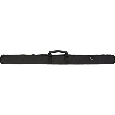 ProTec Violin/Viola/Cello/Bass Bow Case