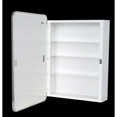 Ketcham Medicine Cabinets | AllModern