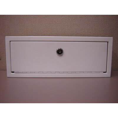 cam lock bathroom cabinet wayfair