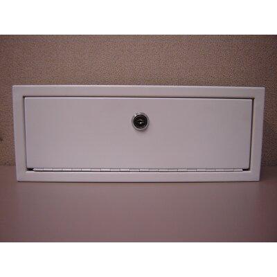 Cam lock bathroom cabinet wayfair for Cam lock kitchen cabinets