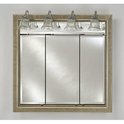 medicine cabinets wayfair buy medicine cabinet online wayfair. Black Bedroom Furniture Sets. Home Design Ideas