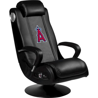 XZIPIT MLB Gaming Chair