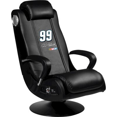 NASCAR Gaming Chair