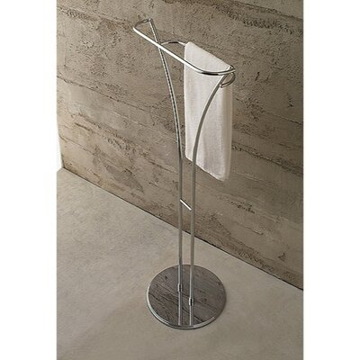Toscanaluce by Nameeks Towel Stand