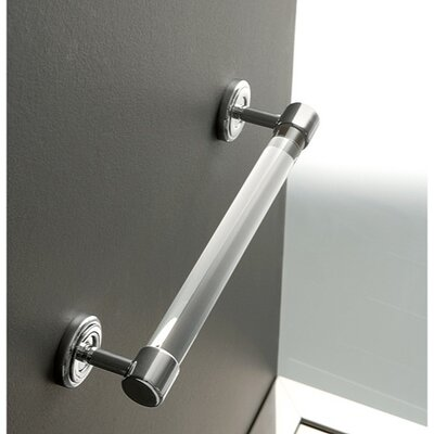 Toscanaluce by Nameeks Towel Bar