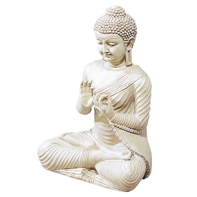 <strong>UMA Enterprises</strong> Urban Trends Influencing Buddha Figurine