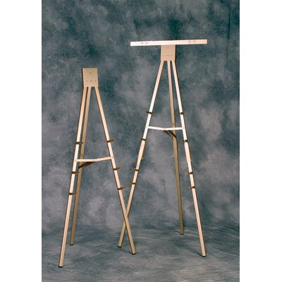 Claridge Products No. 175E Tripod Easel