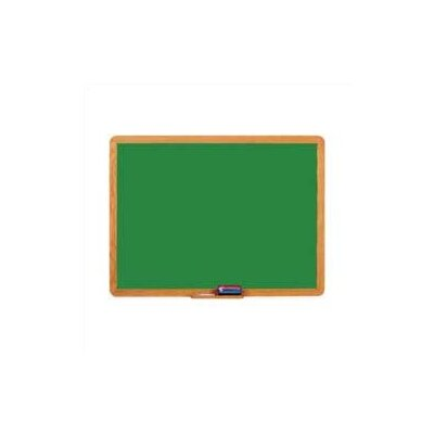 Claridge Products Series 2900 Chalkboard