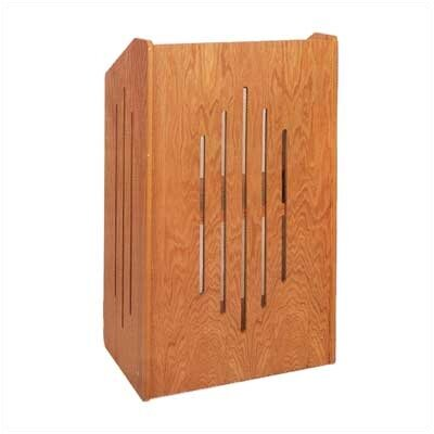 Claridge Products No. 729 Premiere Lectern