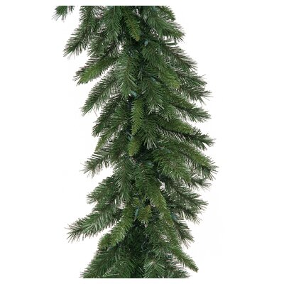 Vickerman Co. Imperial Pine 50' Garland