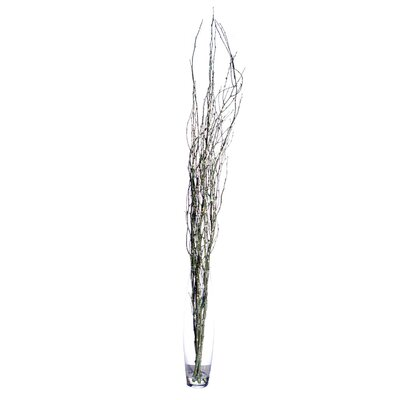 Vickerman Co. Floral Branches