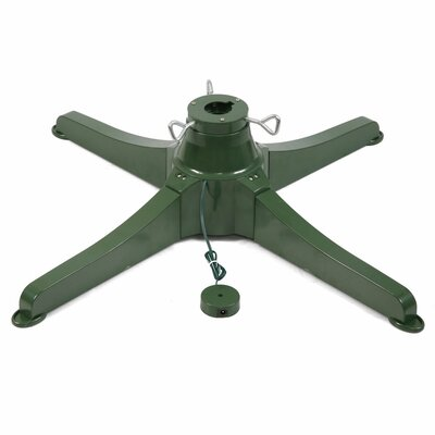 Vickerman Rotate Christmas Tree Stand
